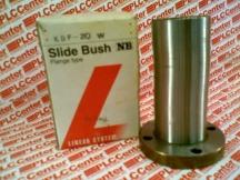 NB KBF-20W