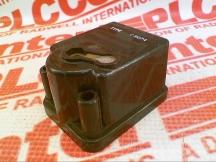 WIPAC C8074