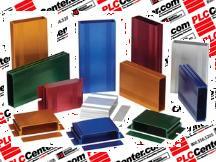 BOX ENCLOSURES B2-080BK