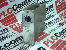 NESELCO 601-B-6100-01