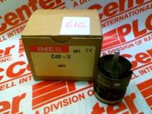 IME C48-V