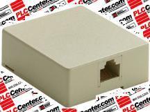 GC ELECTRONICS 30-9604