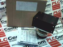 ELCIS LXWF5005BZC1004C