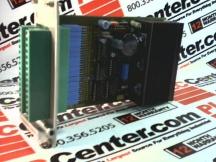 GRECON 566821