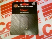 STREAMLIGHT 75914