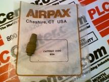 AIRPAX CN79860-4000