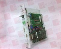 INDRAMAT CPUB02-01