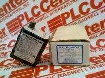 MACROMATIC SS-50222-16