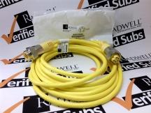 RADWELL RAD00366