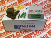 DATAQ INSTRUMENTS DI-710-EH