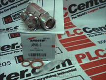 ANDREW L4PNM-C