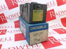 CADWELD HDGRC182Q