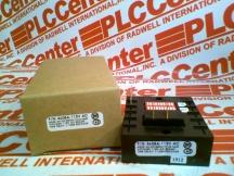 ARTISAN 4608A-115VAC