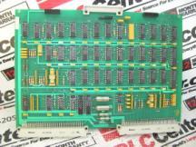 ELECTROCOM 32.1600.309-00
