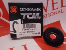 TCM 043122TF