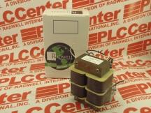 PC TRANSFORMER CORP LSPC200-2112