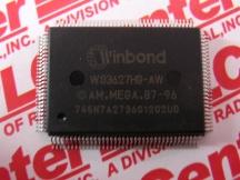 WINBOND W83627HGAW