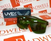 UVEX S2508