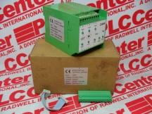 STEP TEC AG 200.002.A.07
