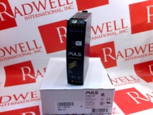 PULS CD5121