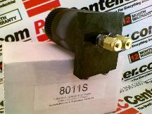 CUSTOM SENSORS & TECHNOLOGY 8011S
