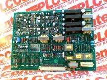 CCA H14251-0001