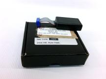 INKJET INC D-30088