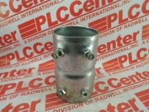 PICOMA CP-024