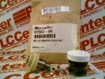 MASTERFLEX 07553-06