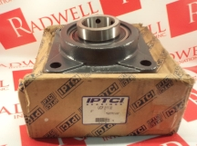 IPTCI BEARINGS UCF21132