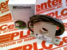 ELECTRO MATIC A82-20500