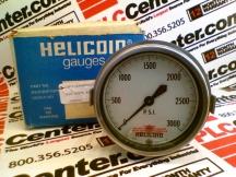 HELICOID E3P3J1A0BN000