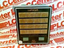 LANSCAN LS-8002