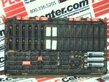 MICRO MEMORY MM8550-512CN