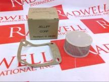 JELLIFF 1P578