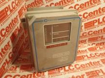 CONTROLOTRON 994N5DS-3