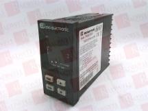 ERO ELECTRONICS TFS932133000