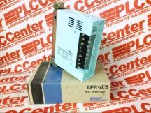 FUGI ELECTRIC RPBE2020-N