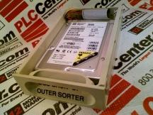 WESTERN DIGITAL AC28400-00RTT2