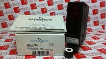 DATALOGIC S30-1-F50-1