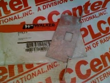 OS WALKER CO DTB-2-T