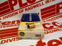 GE RCA 1815