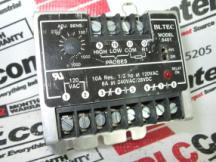 BLTEC 8401