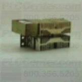 BALDOR RELIANCE 86466-73S