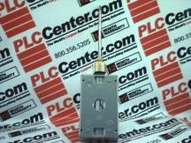 PRECON ST-W85E-XW