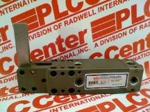 BTM CORP PC-1500-V-130-BM-P1