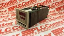TAYLOR ELECTRONICS 500RB10006B