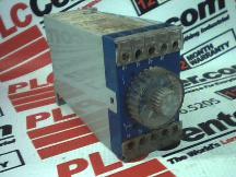 SCHLEICHER SZT-720/100H/110-127VAC