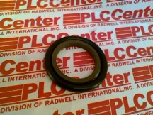 METRIC SEALS INC MKR-15X22.5X3