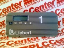 LIEBERT 166818P1
